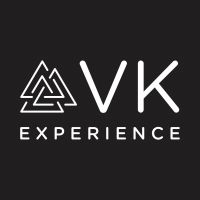VK Experience